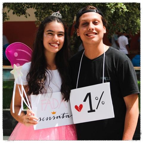 festas11